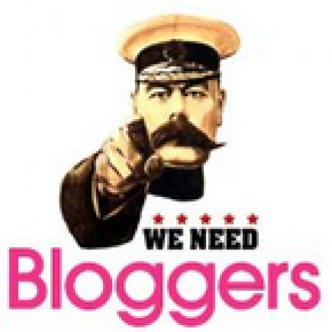 Blogging assignment: (AUS bloggers) Experienced Beauty Bloggers Needed to write Brazilian Wax Blog