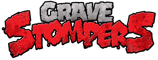 Blogging assignment: Bloggers wanted to review the new game app GraveStompers