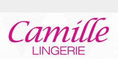 Blogging assignment: Bloggers needed for work with the lingerie brand Camille!
