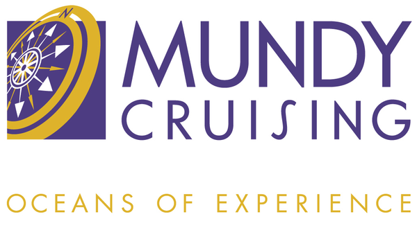 Blogging assignment: Interview Co-Owner of Mundy Cruising