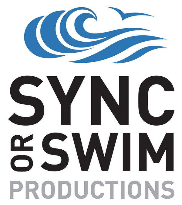 Blogging assignment: Sync or Swim video production