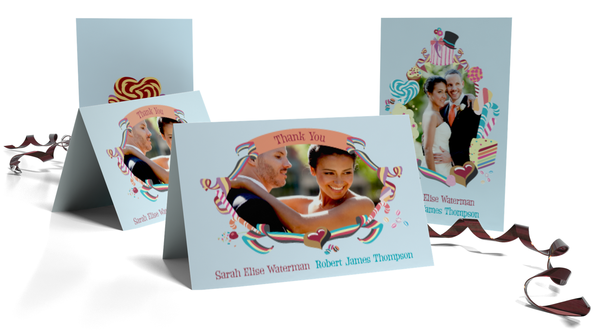 Blogger outreach assignment: Vistaprint is looking for wedding bloggers to trial there wedding invitations