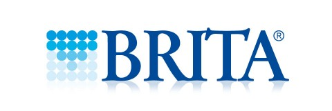 Blogging assignment: Better with BRITA campaign