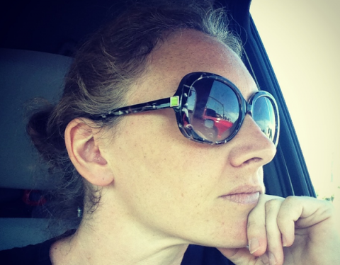 Blogger Q&A with Liz Wright/@MamaArndThHouse