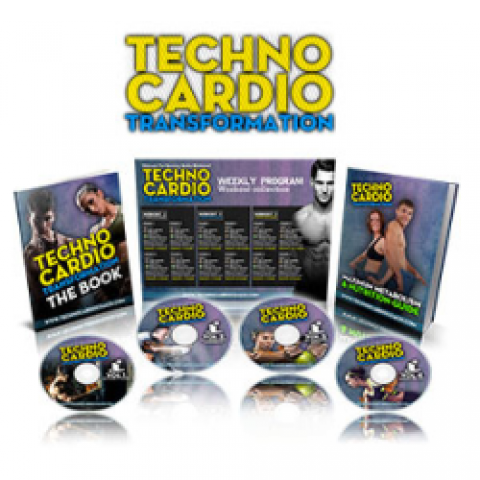 Blogging assignment: Positive product review for Audio Weight Loss System for Mobile Devices & MP3 players with personal trainer