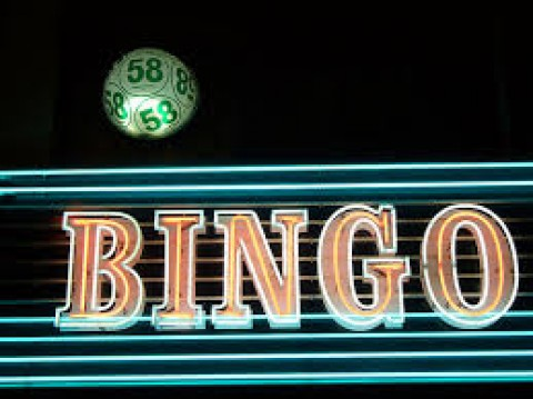 Blogging assignment: UK Bloggers wanted to review online bingo website