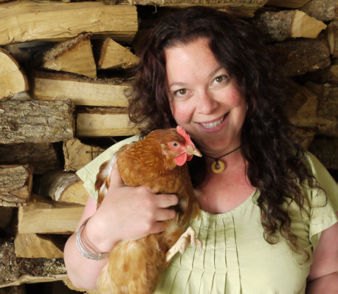 Blogger Q&A with Jane Sarchet/@Hedgecombers