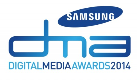 Blogging assignment: Ireland's best bloggers wanted to enter the Samsung Digital Media Awards 2014