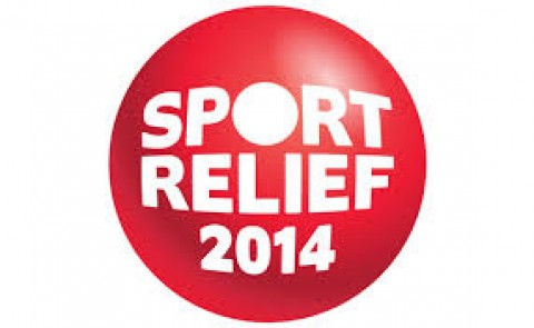Blogging assignment: Sport Relief needs UK bloggers to help raise awareness and encourage people to enter local events!