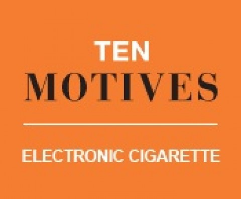 Blogging assignment: 10Motives Disposable E-Cig Product Review – Keep The Product