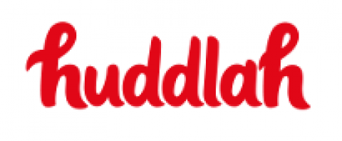 Blogging assignment: A new health and fitness social network – www.huddlah.com