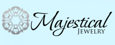 Blogging assignment: US and Canadian bloggers wanted to review Majestical Jewelry