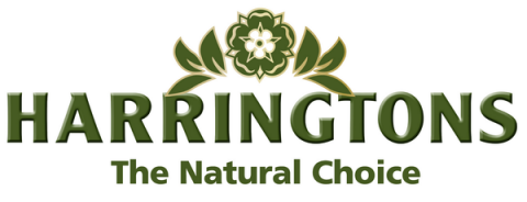 Blogging assignment: Premium Pet food review: Harringtons