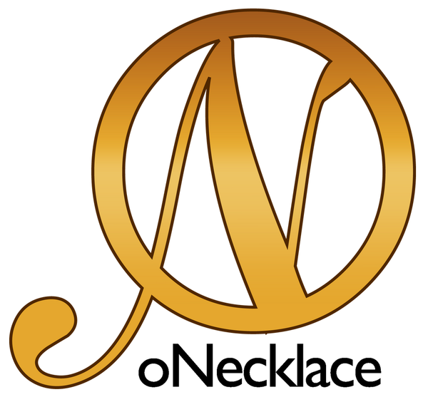Blogging assignment: Onecklace is looking for bloggers to promote their personalized jewelry