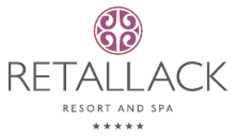 Blogging assignment: Competition – Win a 7 Night @RetallackResort Staycation in Cornwall, UK