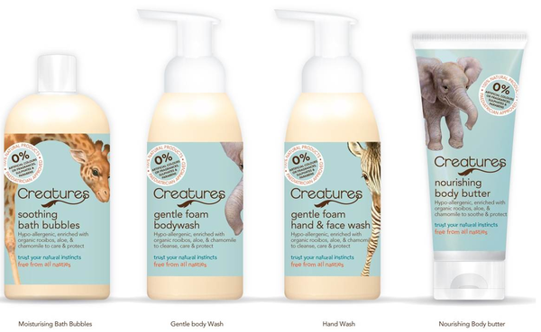 shampoo assignment Suppose that you are in charge of designing a product campaign for a new shampoo describe the ultimate goal of the product campaign for the new shampoo.