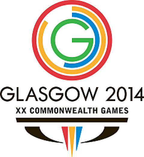 Blogging assignment: The Glasgow 2014 Commonwealth Games are looking for bloggers to join #TEAM14