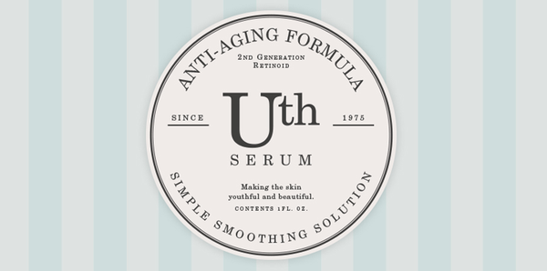 Blogging assignment: US bloggers wanted to review Uth Anti-Aging Serum