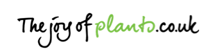 Will a Houseplant help change your life for the better? Let us send you one #ChangingPlants