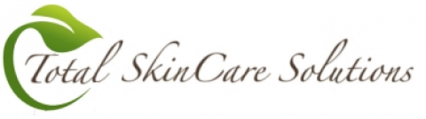 Blogging assignment: (US & Canadian bloggers)  Natural Skincare Line needs exposure – Paraben free, no chemical clutter