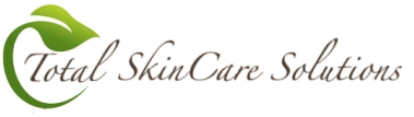 Blogging assignment: (US & Canadian bloggers)  Natural Skincare Line needs exposure - Paraben free, no chemical clutter