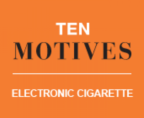 Blogging assignment: Luxury rechargeable electronic cigarette – reviews wanted