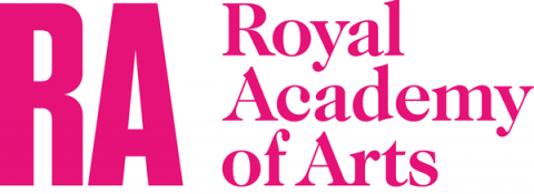 Blogging assignment: Join us for an exclusive bloggers' view and Latin Takeover at the RA (London, southeast based bloggers)