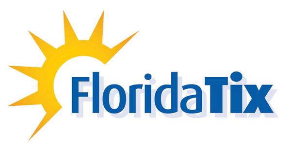 Blogging assignment: Travel Bloggers Wanted For Florida Website!