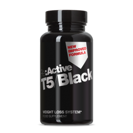 Blogging assignment: UK bloggers wanted to review energy booster and weight loss supplement