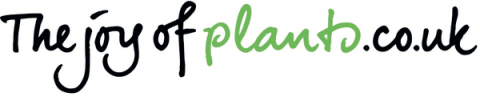 Blogging assignment: The Joy of Plants launches the Houseplant Hotel with Charlie Dimmock