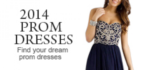 Blogging assignment: Long/Short term outreach required for bloggers wanted to promote prom dresses, special occasion dresses and bridal wedding dresses (Worldwide bloggers)