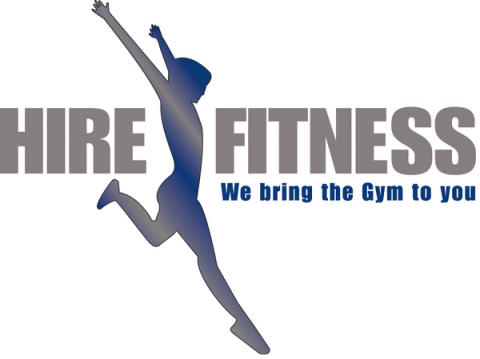 Blogging assignment: Irish Bloggers (Only) To review Fitness Equipment Hire Service