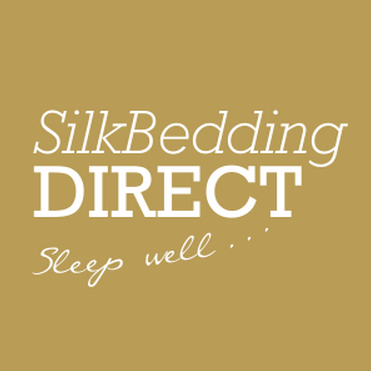 Blogging assignment: Help a leading UK asthma charity and promote our related luxury hypo-allergenic duvets filled with silk (UK bloggers)