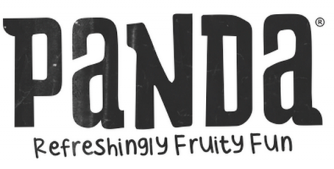 Blogging assignment: UK parenting and lifestyle bloggers wanted for Panda Drinks – product reviews