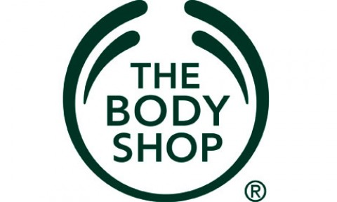 Blogging assignment: The Body Shop Christmas Wishes! (UK bloggers)