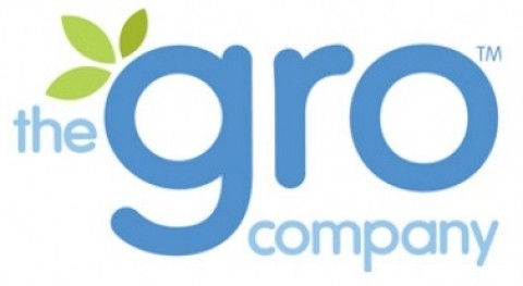 Blogging assignment: UK Parent Bloggers Sought to Partner with Award Winning Nursery Brand