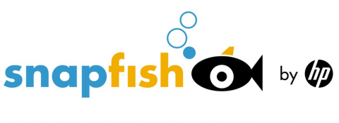 Blogging assignment: UK Bloggers Required to Create & Review Various Snapfish Gifts – PPC!