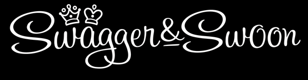 Blogging assignment: Mens UK fashion and lifestyle bloggers required to review products designed for the discerning gent!