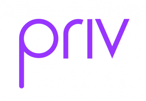 Blogging assignment: PRIV Review – on demand beauty, wellness and fitness services. (UK/London bloggers)