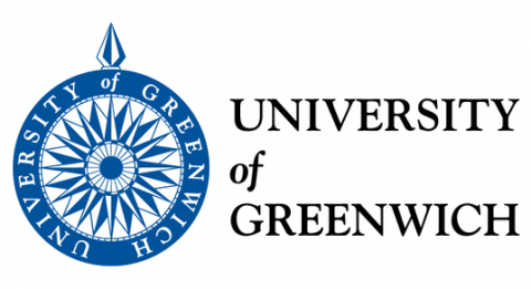 Blogging assignment: University choice review and giveaway with the University of Greenwich (UK bloggers)