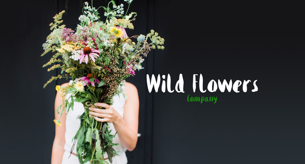 Blogging assignment: UK Home & garden / Lifestyle / Ethical consumerism bloggers wanted to review our British seasonal flowers bouquets post subscription