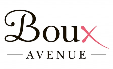 Blogging assignment: Write a post all about your dream Christmas and share the hashtag #DreamingofBoux! (UK bloggers)