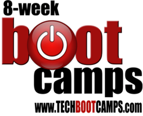 Blogging assignment: US/UK Bloggers needed to promote new web developer boot camp offering
