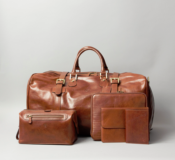 """Blogging assignment: Maxwell Scott Bags - """"To become the most loved British bag company in the world"""" (Worldwide bloggers)"""
