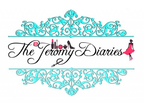 My blogging rituals by @TheJeromyDiary