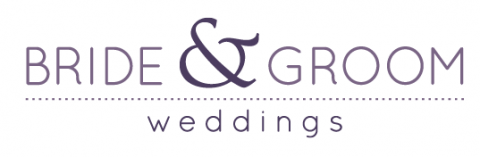 Blogging assignment: We are looking for UK wedding related bloggers for a giveaway