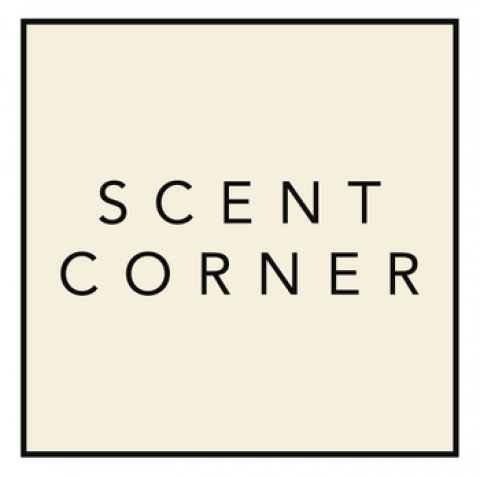 Blogging assignment: Looking for influential worldwide bloggers that can help promote a unique online concept store and review sustainable scented products