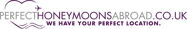 Blogging assignment: Worldwide Honeymoon Destinations Wanted (Worldwide bloggers)