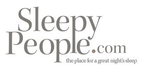 Blogging assignment: Bloggers Wanted For Reviews / Opinions / Guest Content For Branded Bedding Retailer (UK bloggers)