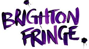 Blogging assignment: Looking for creative bloggers to collaborate with Brighton Fringe Festival (UK bloggers)